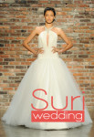 hayley-paige-spring-2014-wedding-dresses-15 copy
