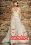 hayley-paige-spring-2014-wedding-dresses-17 copy