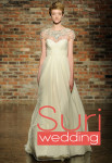 hayley-paige-spring-2014-wedding-dresses-20 copy