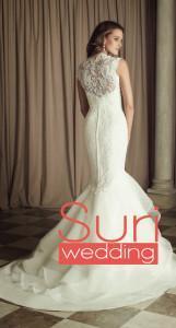 wedding-dress-paloma-blanca-2014-4455--alt_0 copy
