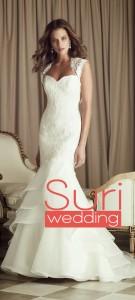 wedding-dress-paloma-blanca-2014-4455--front_0 copy