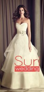 wedding-dress-paloma-blanca-2014-4465f copy