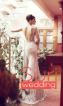 wedding-dress-riki-dalal-2014-12 copy