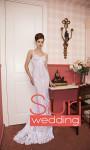 wedding-dress-riki-dalal-2014-13 copy