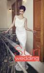 wedding-dress-riki-dalal-2014-16 copy