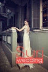 wedding-dress-riki-dalal-2014-20 copy