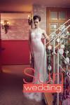wedding-dress-riki-dalal-2014-21 copy