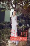 wedding-dress-riki-dalal-2014-25 copy