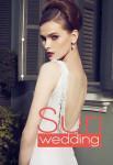 wedding-dress-riki-dalal-2014-3 copy