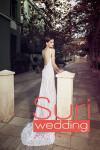 wedding-dress-riki-dalal-2014-33 copy