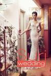 wedding-dress-riki-dalal-2014-35 copy