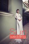wedding-dress-riki-dalal-2014-36 copy