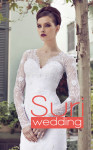 wedding-dress-riki-dalal-2014-6 copy