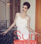 wedding-dress-riki-dalal-2014-7 copy