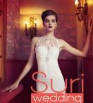wedding-dress-riki-dalal-2014-8 copy
