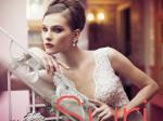 wedding-dress-riki-dalal-2014-9 copy