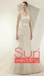 wedding-dresses-2014-enzoani-Beautiful-1 copy