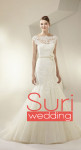 wedding-dresses-2014-enzoani-Beautiful-13 copy