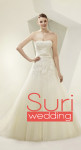 wedding-dresses-2014-enzoani-Beautiful-4 copy