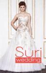 wedding-dresses-2014-enzoani-Blue_Galela copy