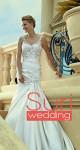 wedding-dresses-2014-enzoani-Blue_Ghimbi copy