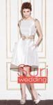 wedding-dresses-2014-enzoani-blue-1 copy