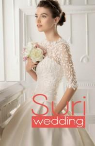 winter-wedding-dress-long-sleeves-aire-barcelona-2014_282-1 copy