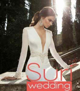 winter-wedding-dress-long-sleeves-berta-bridal-2014-3060 copy