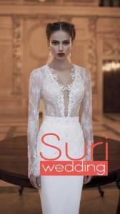 winter-wedding-dress-long-sleeves-berta-bridal-winter-2014-2137 copy
