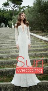 winter-wedding-dress-long-sleeves-berta-bridal-winter-2014-2591 copy