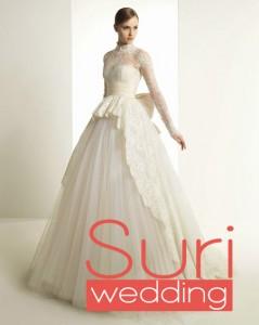 winter-wedding-dress-long-sleeves-ersa-atelier-2013dress-zuahir-murad-bridal-rosa-clara-2013-1 copy