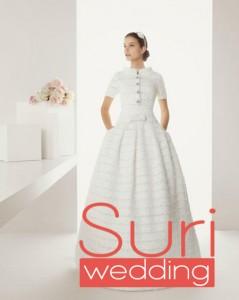 winter-wedding-dress-long-sleeves-rosa-clara-2012-107-1 copy