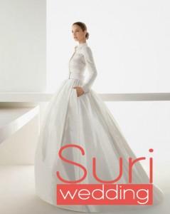 winter-wedding-dress-long-sleeves-rosa-clara-2012-324 copy