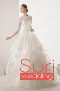 winter-wedding-dress-long-sleeves-rosa-clara-2014-153 copy