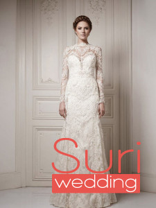 winter-wedding-dress-long-sleevesersa-atelier-2013-c copy