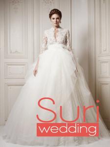 winter-wedding-dress-long-sleevesersa-atelier-2013-f copy
