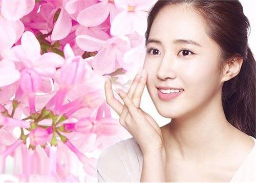 5 bước chăm sóc da mặt trước ngày cưới