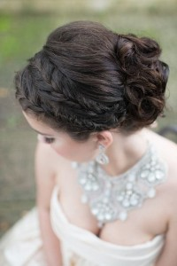 updos-wedding-hairstyle-idea