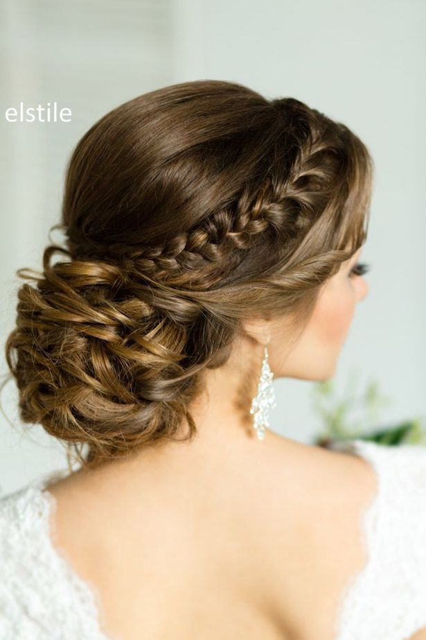 25-Stunning-Wedding-Updo-Hairstyles-That-Will-Take-Your-Breath-Away