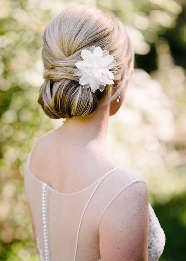 Drop-Dead-Exquisite-Wedding-Hairstyle-Ideas