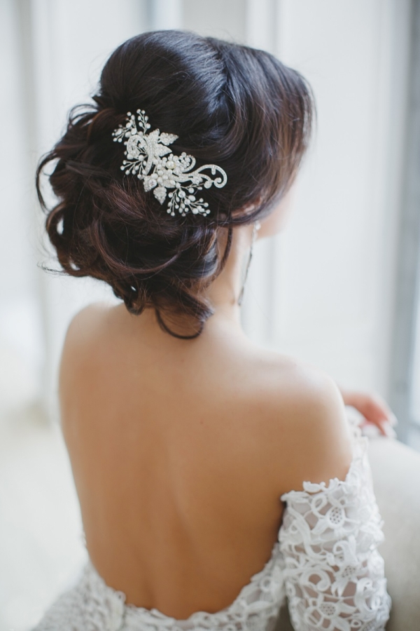Fabulous-Wedding-Hairstyles-Bridal-Updos