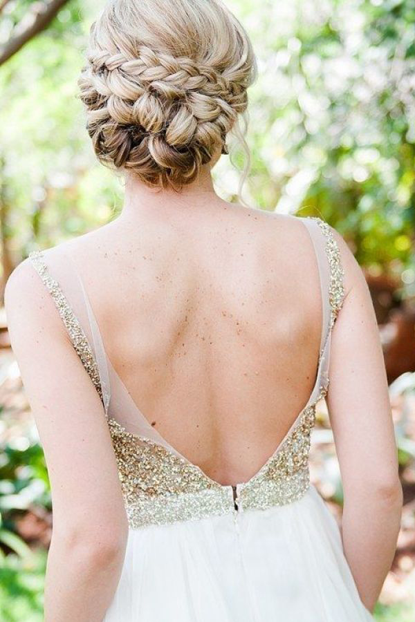 Spectacular-Summer-braidded-Bridal-Hairstyles