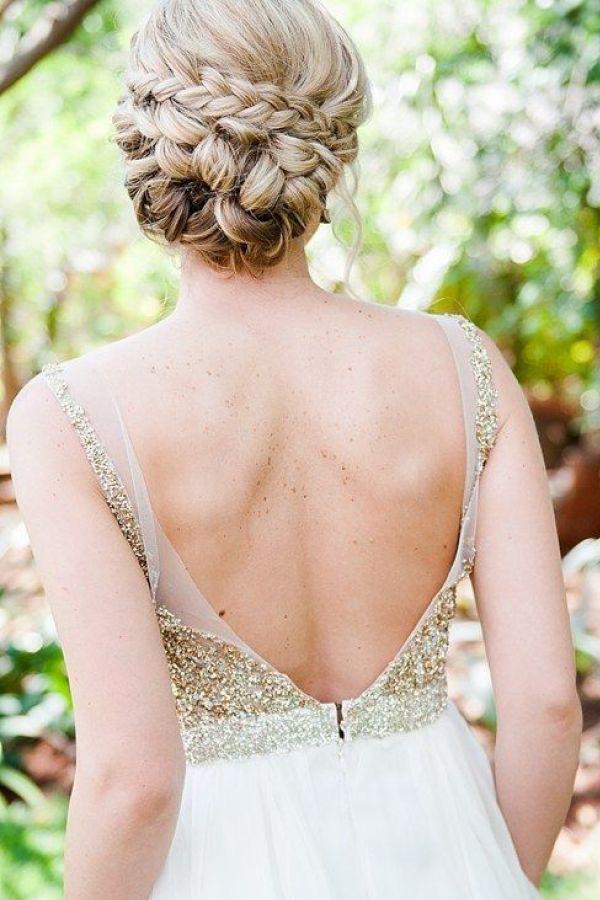 Spectacular-Summer-braidded-Bridal-Hairstyles