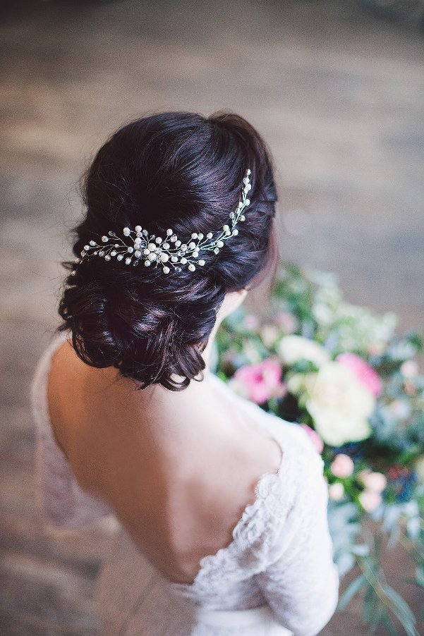 bridal-updo-wedding-hairstyle-inspiration
