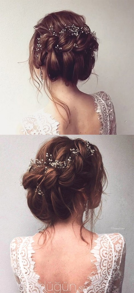 gorgeous-bridal-updo-hairstyle-for-all-brides