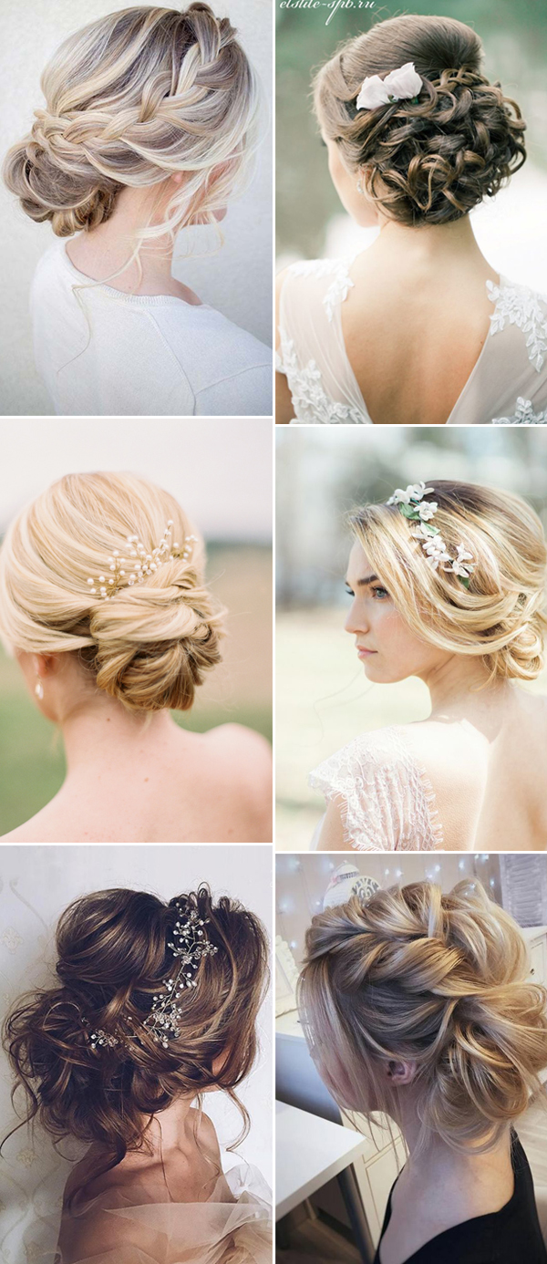 new-wedding-updo-hairstyles-for-brides