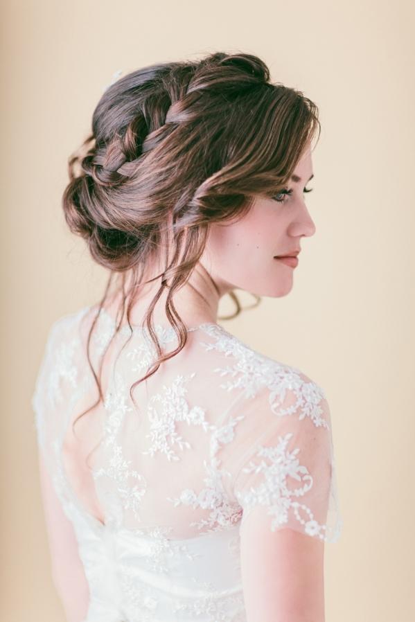 nice-Springtime-Wedding-Hairstyles