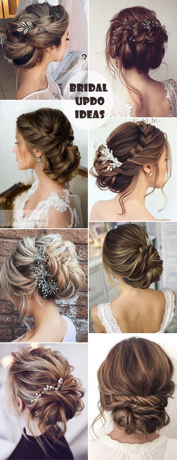 popular-bridal-uodo-hairstyles-ideas-for-2017-wedding-venues