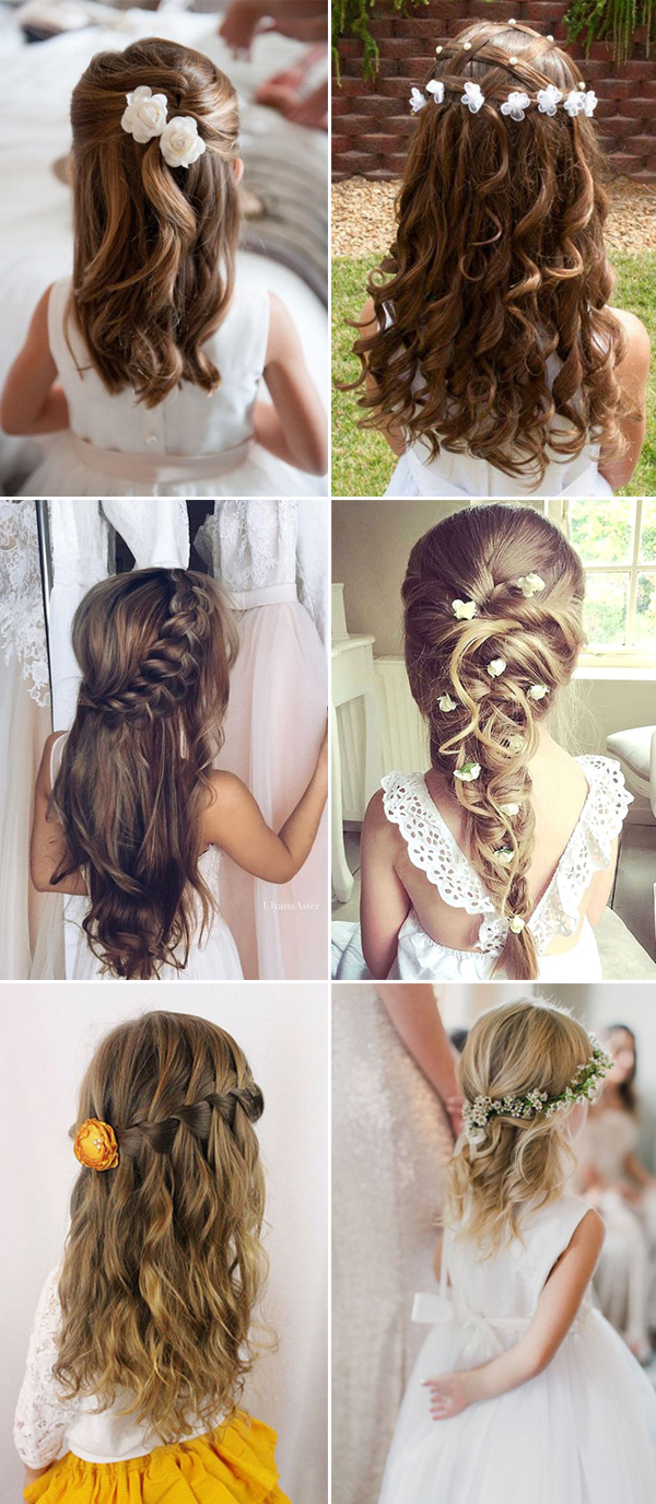 wedding-long-hairstyles-for-little-girls