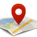 Thông báo chuyển địa điểm cửa hàng Áo cưới Suri